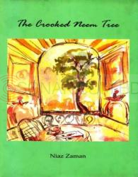 The Crooked Neem Tree