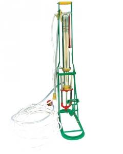 Foot Pump Sprayer (Model-927)