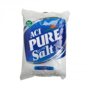 ACI Pure Salt