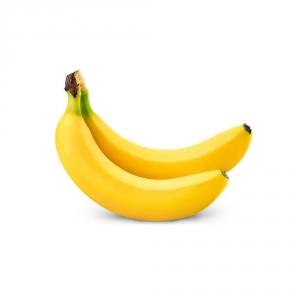 Banana (Shagor)