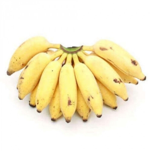 Banana (Shobri)