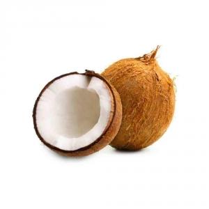 Coconut 1 Pc