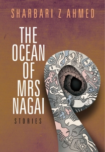 The Ocean of Mrs Nagai