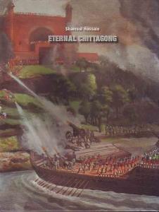 Eternal Chittagong