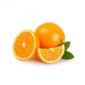 Orange (Malta)