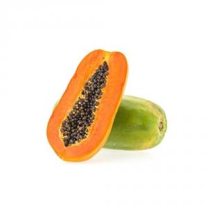 Papaya (Paka Pepe)