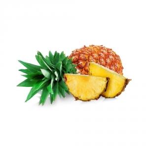 Pineapple (Anarosh) 1 Pc