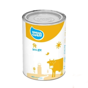 Aaron Dairy Pure Ghee (900 gm)