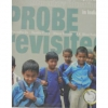 Probe Revistited : A Report on Elementary Education in India