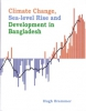 Climate Change, Sea-level Rise and Development in Bangladesh