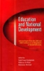 Education and National Development: Selected Papers from the 2008 and 2009 Conferences on Bangladesh at Harvard University