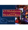 Of Rickshaws and Rickshawallahs