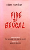 Fire of Bengal