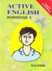 Active English Workbook 5
