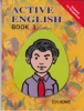 Active English Book 3