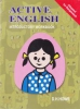 Active English Introductory Workbook