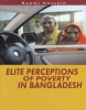 Elite Perceptions of Poverty in Bangladesh