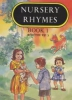 Nursery Rhymes Book l