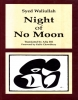 Night of No Moon