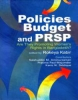 Policies, Budget and PRSP: Are They Promoting Women's Rights in Bangladesh?