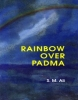 Rainbow Over Padma