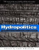 Hydropolitics: Conflicts Over Water as a Development Constraint
