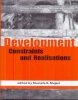Development Constraints and Realisation