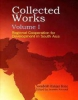 Collected Works: Regional Cooperation for Development in South Asia (Volume I)