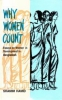 Why Women Count - Essays on Women in Development in Bangladesh