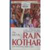The Writings of Rajni Kothari