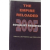 The Empire Reloaded : Socialist Register 2005
