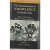 The Transmission of Knowledge in South Asia