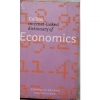 Collins Internet-Linked Dictionary of Economics