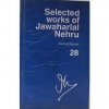 Selected Works of Jawaharlal Nehru, Second Series : 1 February - 31 May 1955 (v. 28)