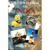 The Civilization Of India