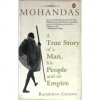 Mohandas - A True Story Of A Man