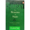 Noam Chomsky - For Reasons Of State