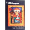 Little Magazine- First Impressions Vl - 3