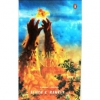Armies Of Hanuman - Book Foru Of The Ramayana