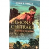 Demons Of Chitrakut - Book Three Of The Ramayana