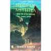 Siege Of Mithila - Book Two Of The Ramayana