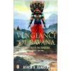 Vengeance Of Ravana - Book Seven Of The Ramayana