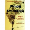 The Fiction Of Fact Finding - Modi And Godhra