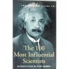 The 100 Most Influential Scientists
