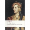 The Major Works - Lord Byron