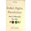 Indias Rights Revolution
