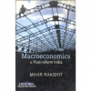 Macroeconomics Of Post-Reform India