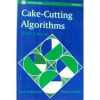 Cake-Cutting Algorithms : Be Fair if You Can