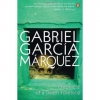 Chronicle Of A Death Foretold By Gabriel Marquez