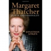 Margaret Thatcher- Power & Personality